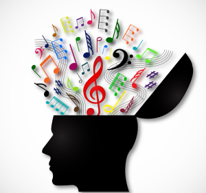 Does music really affect the brain?