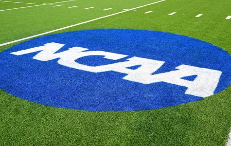 New California law sparks debate within the NCAA
