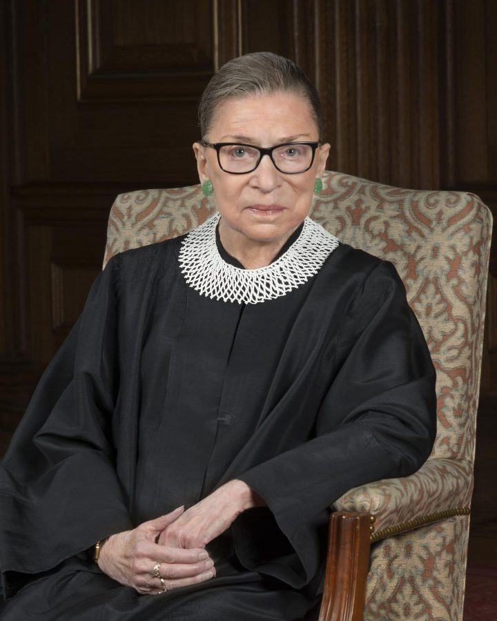 A+tribute+to+Ruth+Bader+Ginsburg