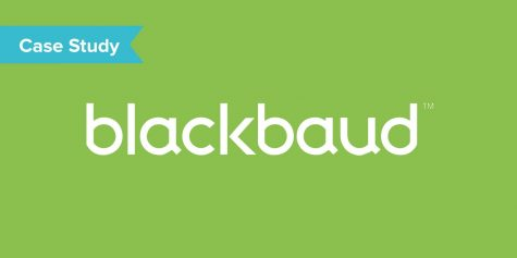 Switch to Blackbaud receives mixed responses from upper school student body